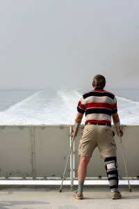 maritime workers' compensation